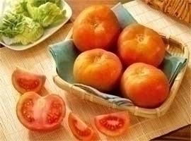 Tomate de ensalada 1ª, 2 kilos