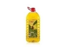 Aceite de oliva suave, 5 l ELIGES