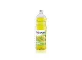 Fregasuelos limon, 1,5 l SABE