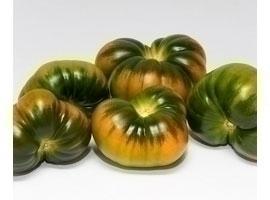 Tomate RAFF, 2 kilos